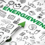 Die Energiewende braucht Planungssicherheit und mehr Akzeptanz