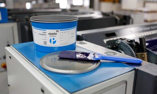 «Microbe Protect» Innovative Produktlinie mit aktivem Nanosilver-Wirkstoffkomplex