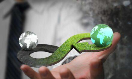 System Change zwischen Vision und Realität
