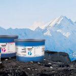 PURe: reines Farbsystem frei von Metalltrocknern und Photoinitiatoren