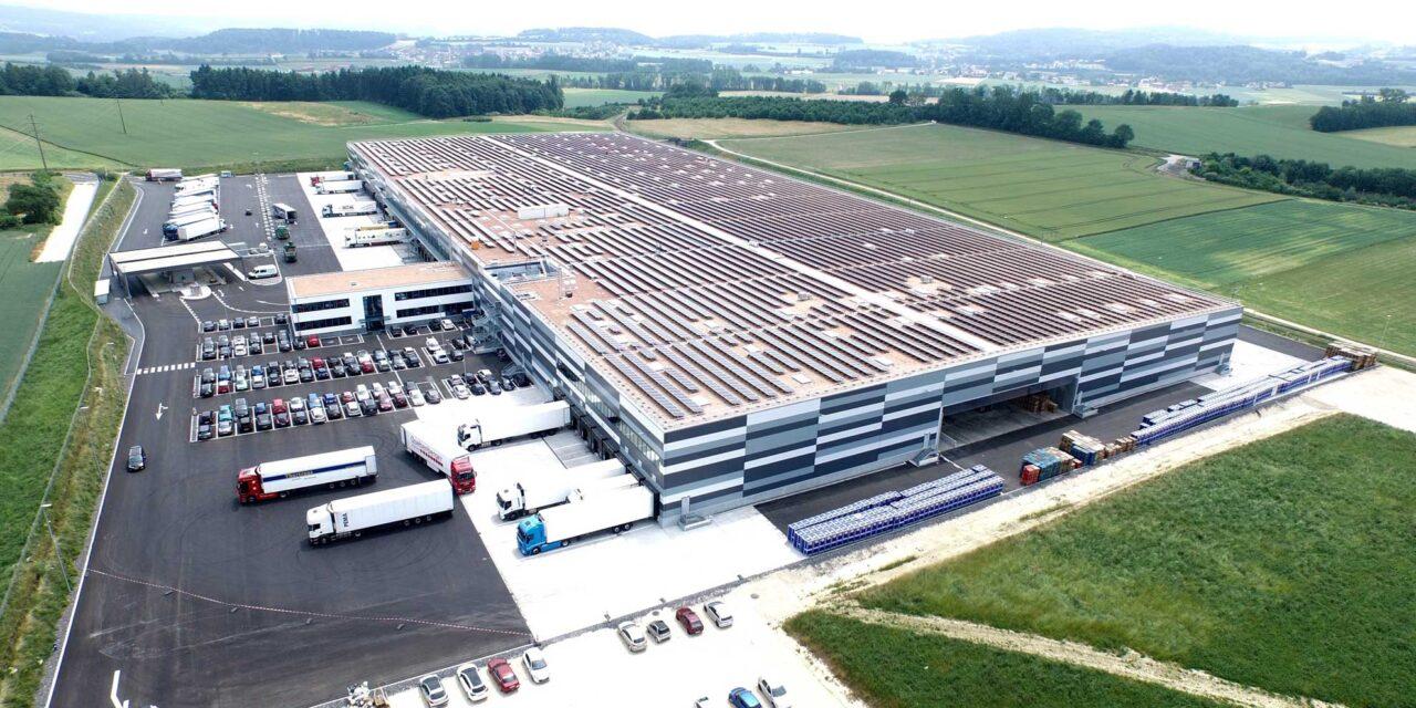 Lidl Schweiz will Filialen bis 2030 fossilfrei beliefern