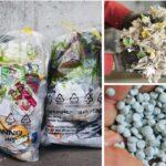 Ihr Kunststoffabfall = unsere Ressource der Zukunft