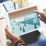 Umweltschutz – nichtstun ist keine Option